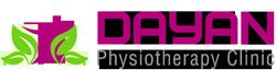 dayan-logo-small-2_aa1b0f87297716a44a19e8819c8ee25e