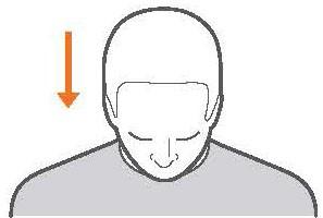 فیزیوتراپی درد گردن