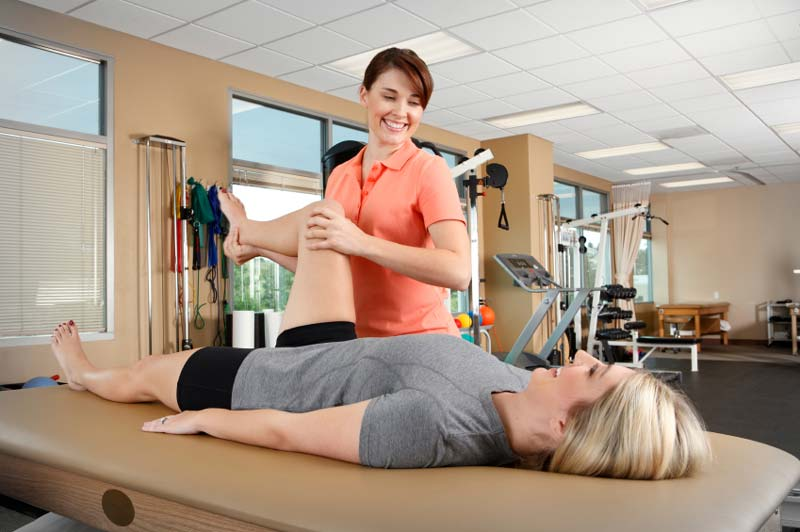 physiotherapist-brisbane