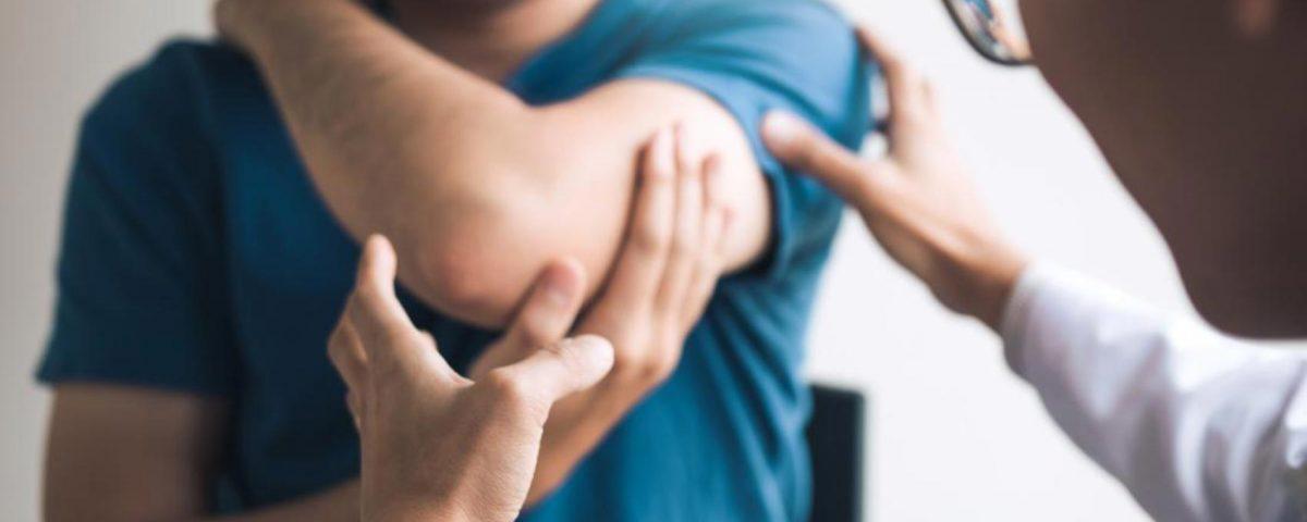 درمان فیبرومیالژیا