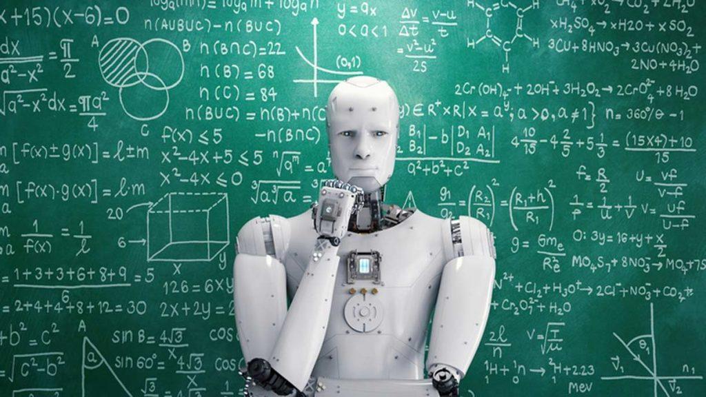 ربات های توانبخشی