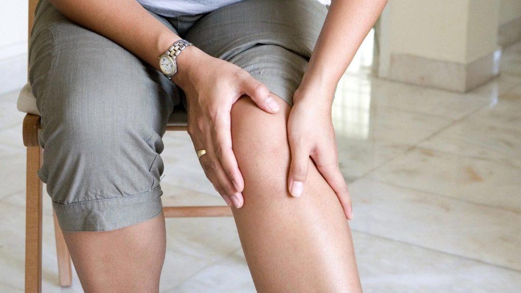 آرتریت روماتوئید و دیابت نوع یک