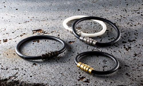دستبند های مغناطیسی ظریف