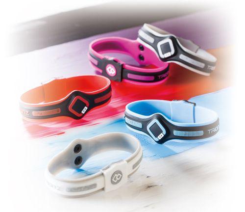 دستبند های مغناطیسی Trion:Z