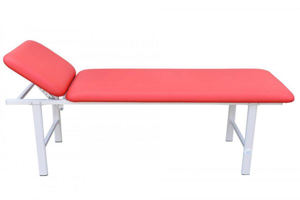 میز مخصوص درمان