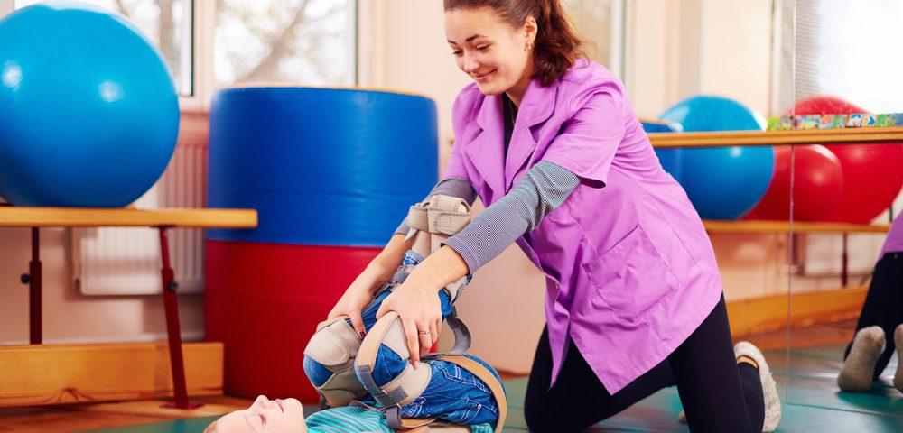 تاثیر ماساژ درمانی روی اندام ها و سیستم ها